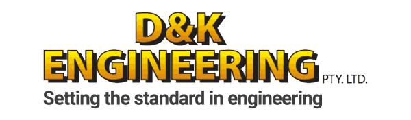 D&K Engineering